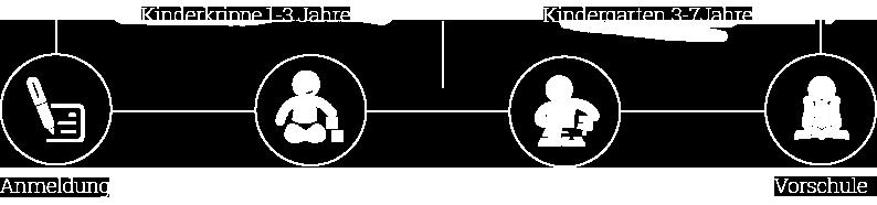 muldepiraten Logo Schriftzug